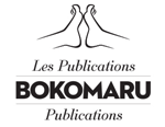 Bokomaru Publications